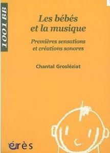les bébés et la musique_Grosléziat