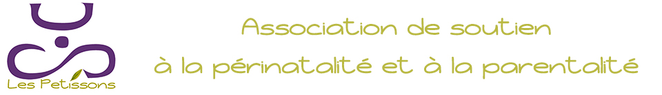 Association Les Petissons