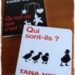 Tana-Hoban-qui-sont-ils