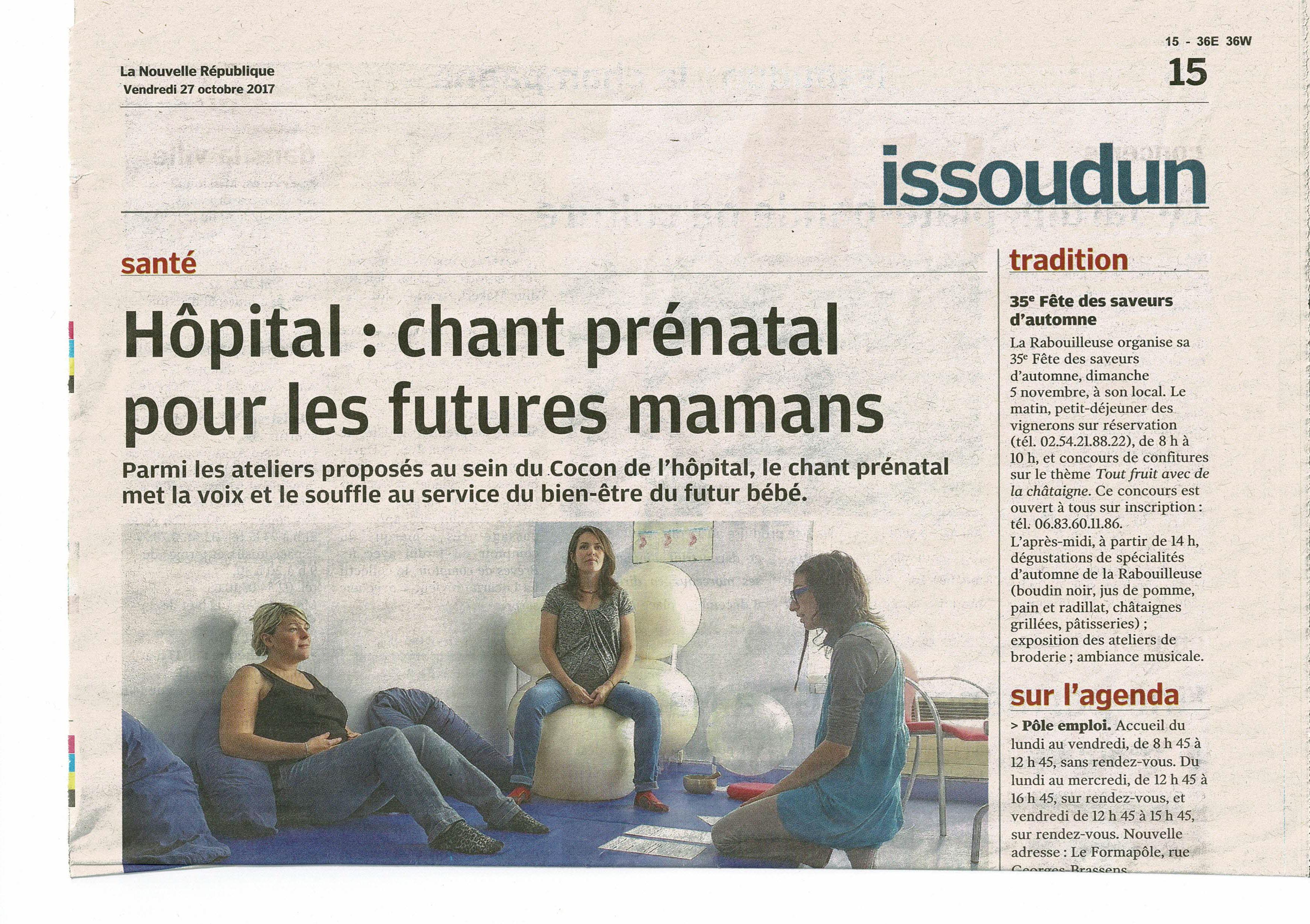 NR_article_Chant prénatal_Issoudun_271017-1
